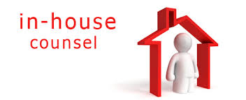 Image result for in-house counsel