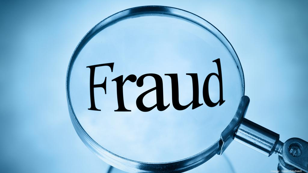 FRAUD – What Constitutes Fraud in California? What does a Cause of ...